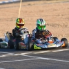 2013 Rotax Challenge of the Americas Tucson