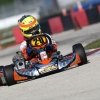 2013 FWT West Palm Beach Formula Kart