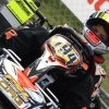 2013 FWT West Palm Beach Rotax