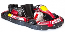 Birel ART  N-35 XR ST