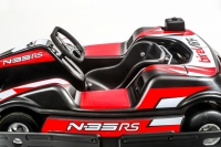 Birel Art N-35 XR RS