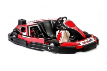 Birel ART N-35 XR GT