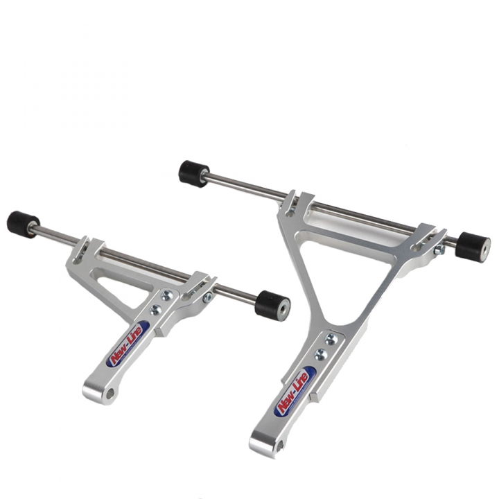 NEW-LINE Bracket kit