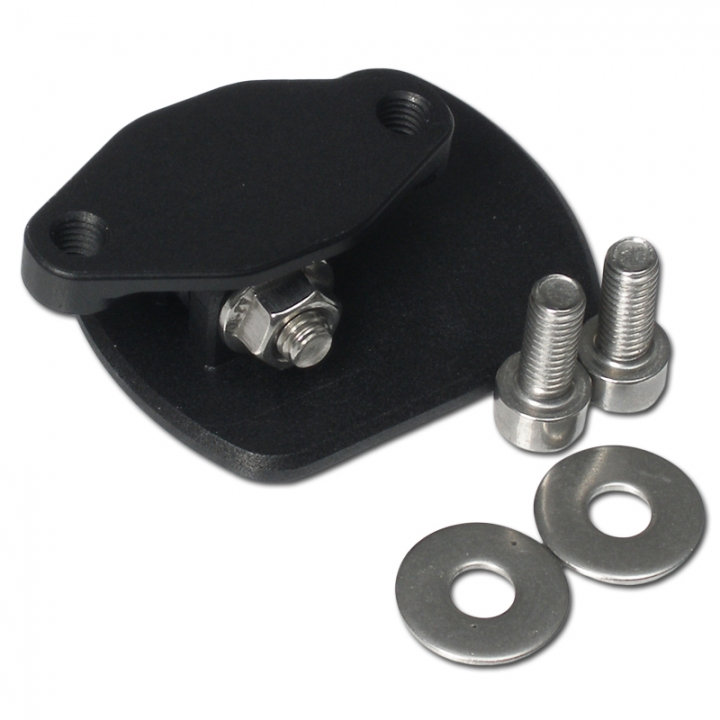 Mounting set for GPS antenna - UniGo