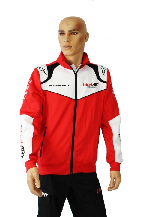 Alpinestars Birel ART Fleece
