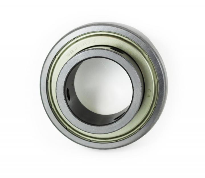 Axle bearing 40mm