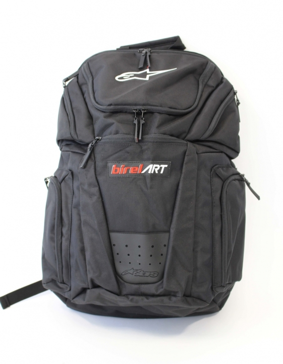 Alpinestars Birel ART back pack