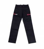 Birel ART Pants