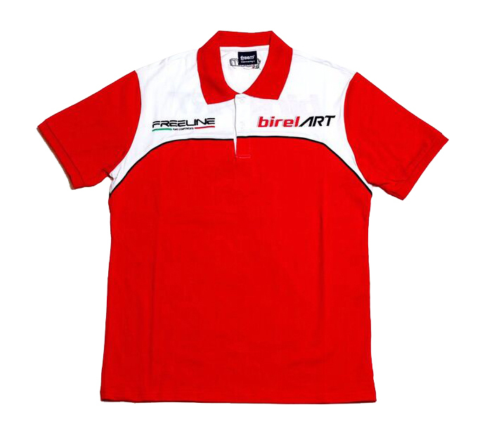 Birel ART POLO