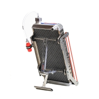 NEW-LINE R-OK Radiator