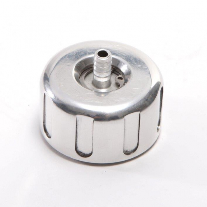 NEW-LINE Radiator cap