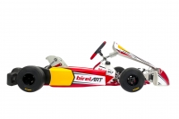2020 RY30-S11  WITH ROTAX MAX JR