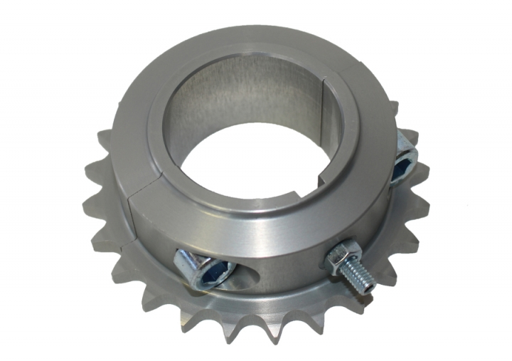 Sprocket #428 50mm
