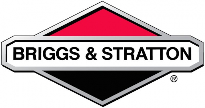 Briggs & Stratton Engines and accessories